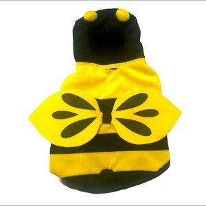 🦋3 for $25🦋 Dog Bee Costume